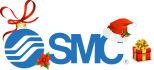 creative-logo-design_ws_1445161406