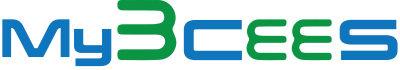 creative-logo-design_ws_1445162558