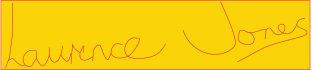 vector-tracing_ws_1445178052