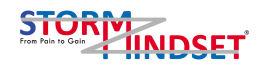 creative-logo-design_ws_1445209695