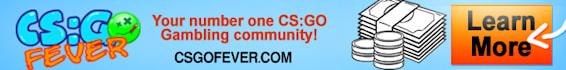 banner-ads_ws_1445218192