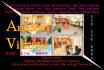 creative-brochure-design_ws_1396831097
