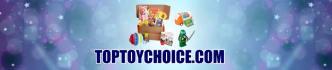 banner-ads_ws_1445244565