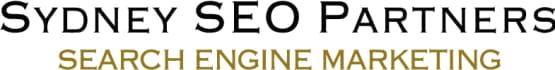creative-logo-design_ws_1445280541