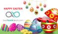 web-banner-design-header_ws_1396939294
