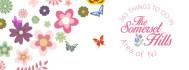 social-media-design_ws_1445374903