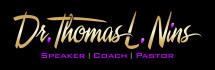 creative-logo-design_ws_1445376214