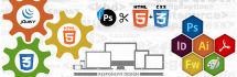 programming-tech_ws_1445402004