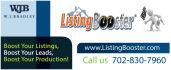 web-banner-design-header_ws_1397242816