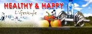 social-media-design_ws_1445541023
