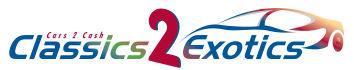 creative-logo-design_ws_1445550854