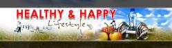 social-media-design_ws_1445553073