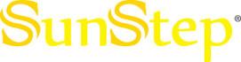 creative-logo-design_ws_1397377866