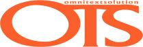 creative-logo-design_ws_1445598291