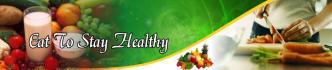 banner-ads_ws_1445681503