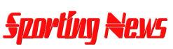 creative-logo-design_ws_1445689949