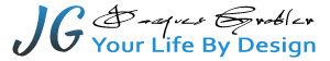 creative-logo-design_ws_1397580868