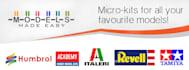 banner-ads_ws_1445739504