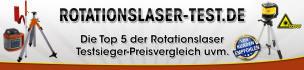banner-ads_ws_1445791006