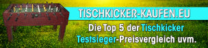 banner-ads_ws_1445791350