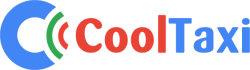 creative-logo-design_ws_1445801126