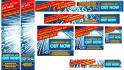 social-media-design_ws_1445851393