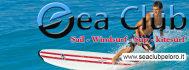 web-banner-design-header_ws_1397750535