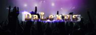web-banner-design-header_ws_1397762427