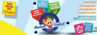 creative-brochure-design_ws_1445878558