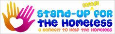 creative-logo-design_ws_1445883273