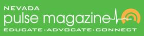 creative-brochure-design_ws_1445883605