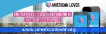 banner-ads_ws_1445934644