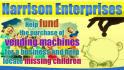 banner-ads_ws_1445937116