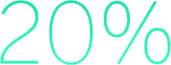creative-logo-design_ws_1446011848