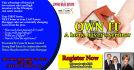 social-media-design_ws_1446042486