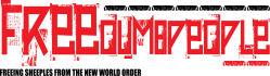 creative-logo-design_ws_1446087728