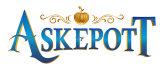 creative-logo-design_ws_1446104446