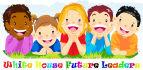 creative-logo-design_ws_1446129178