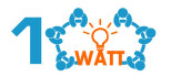creative-logo-design_ws_1398230554