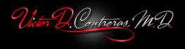 creative-logo-design_ws_1446150721