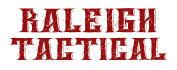 creative-logo-design_ws_1446196256