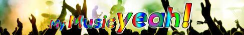 social-media-design_ws_1446218194