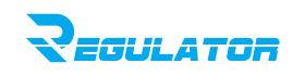 creative-logo-design_ws_1446230336