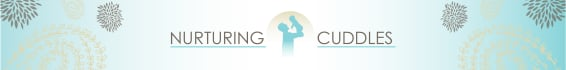 web-banner-design-header_ws_1398381078