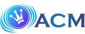 creative-logo-design_ws_1446260900