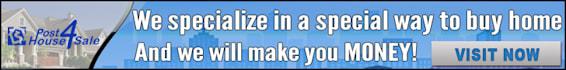 banner-ads_ws_1446356046
