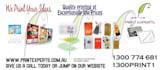 creative-brochure-design_ws_1446375757