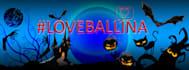 creative-logo-design_ws_1446410529