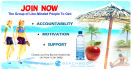 banner-ads_ws_1446441843