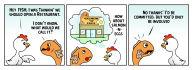 create-cartoon-caricatures_ws_1446455984